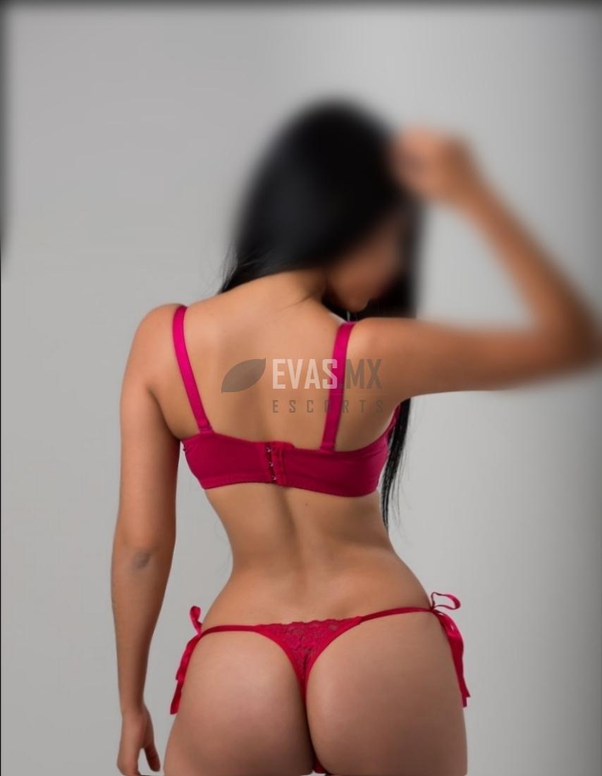 putas ,Guadalajara  masaje erotico