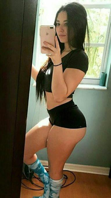 putas ,Zona Metropolitana  sexo anal