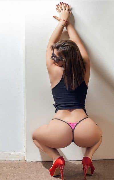 putas ,Zona Metropolitana  masaje erotico