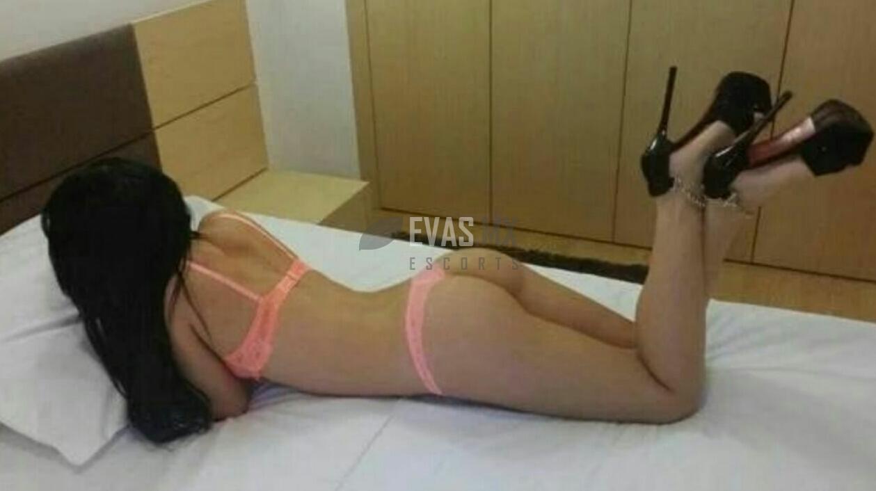 scort ,Zona Metropolitana  fetiches