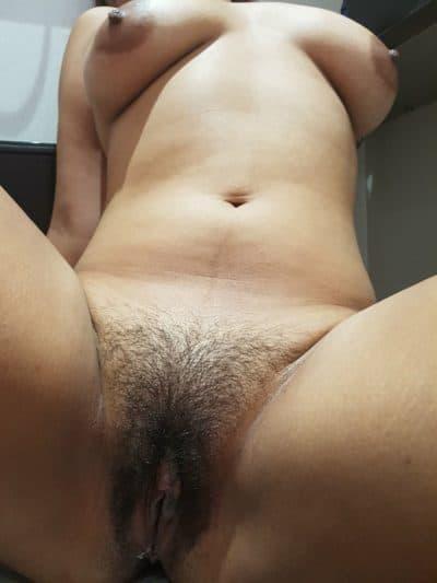 putas ,Zona Centro  recibir sexo oral