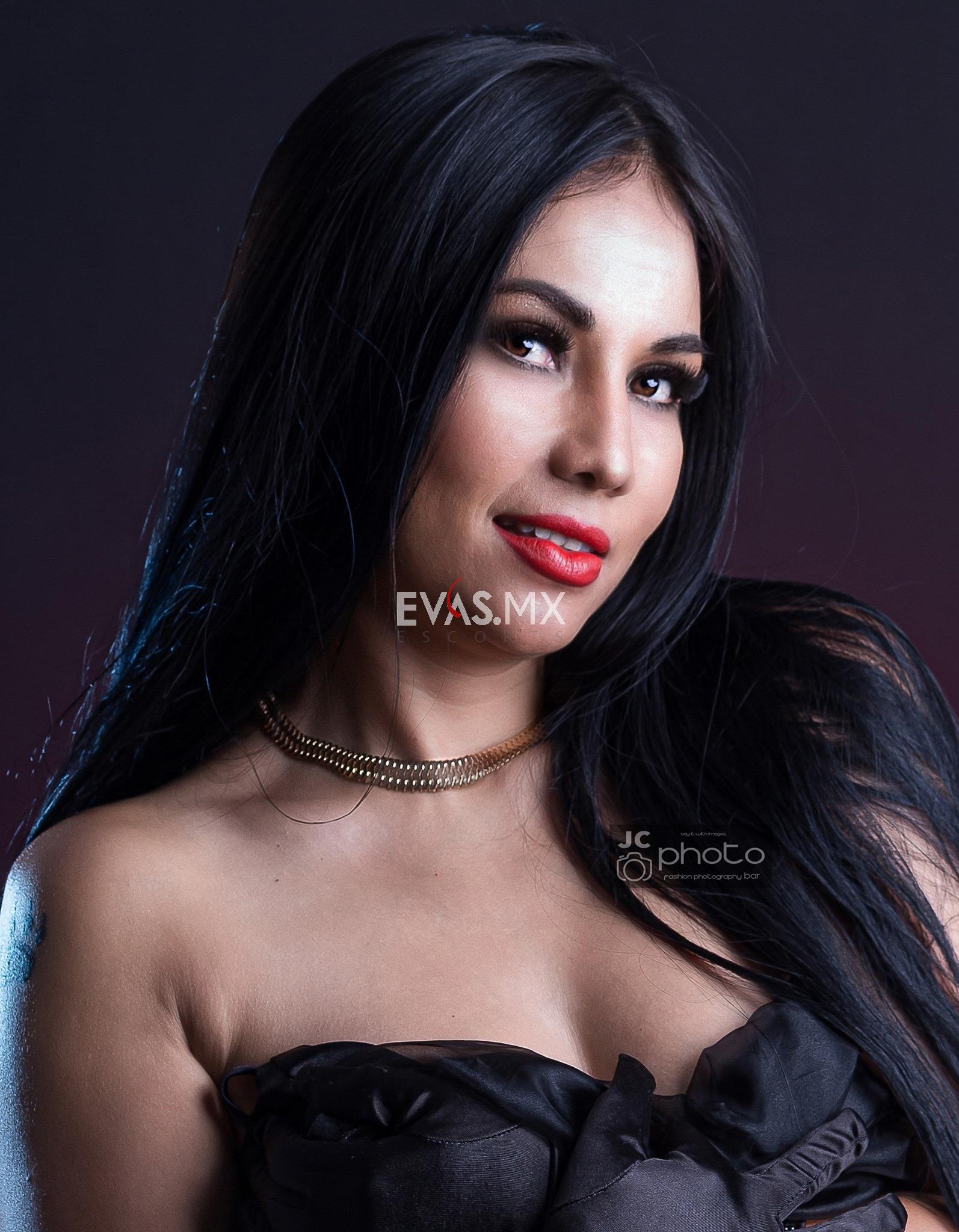 escorts ,Zona Metropolitana  oral natural