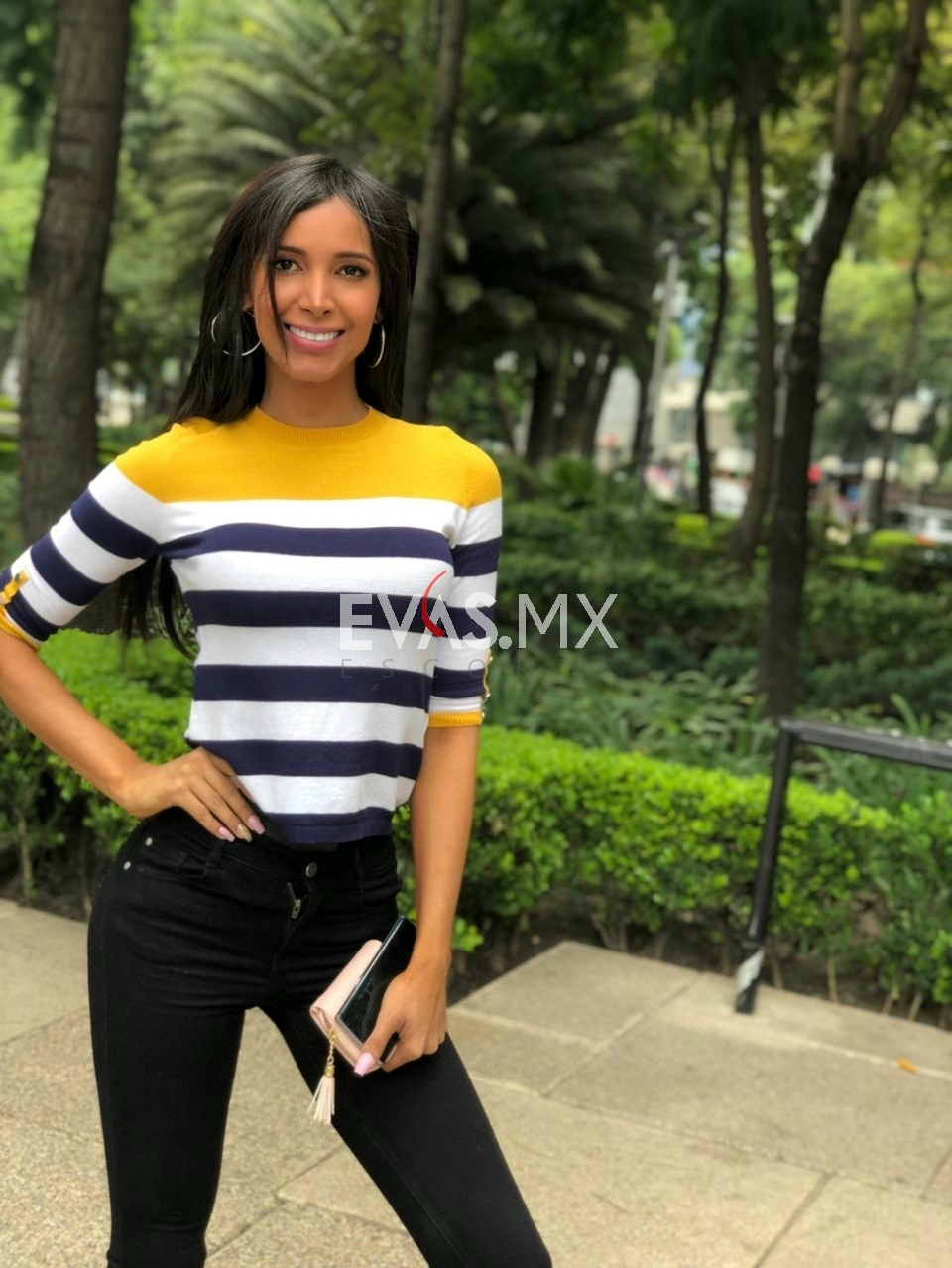 acompañantes ,Zona Metropolitana  recibir sexo oral