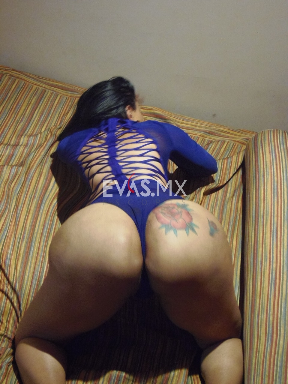 escorts ,Zona sur  sexo oral