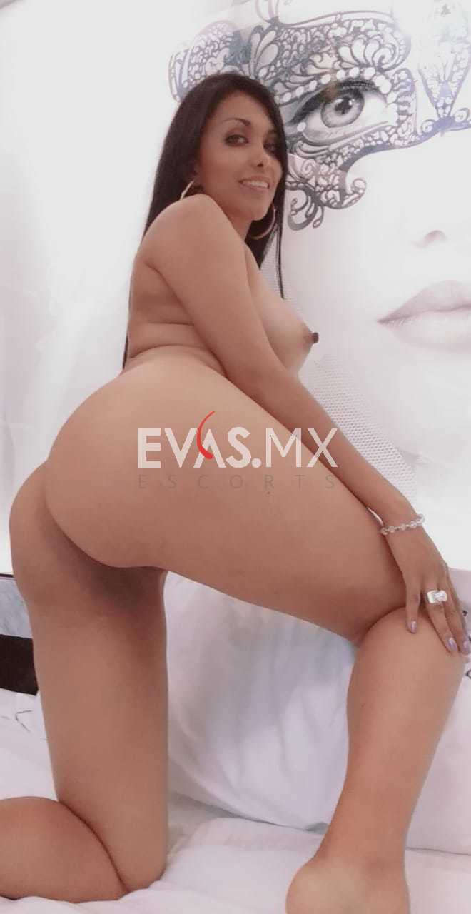 mexico ,Venta de Packs (Nudes & Videos)  Hago Video llamadas