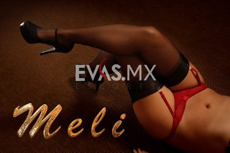 mexico ,Zona norte  juguetes eroticos