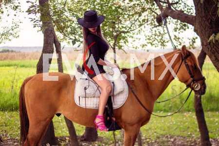 independientes ,Escorts certificadas en Puebla  Atención a parejas