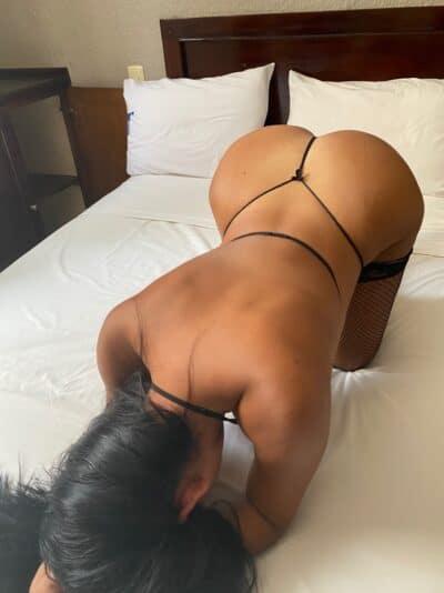 divas ,Cancún  Venta de Nudes