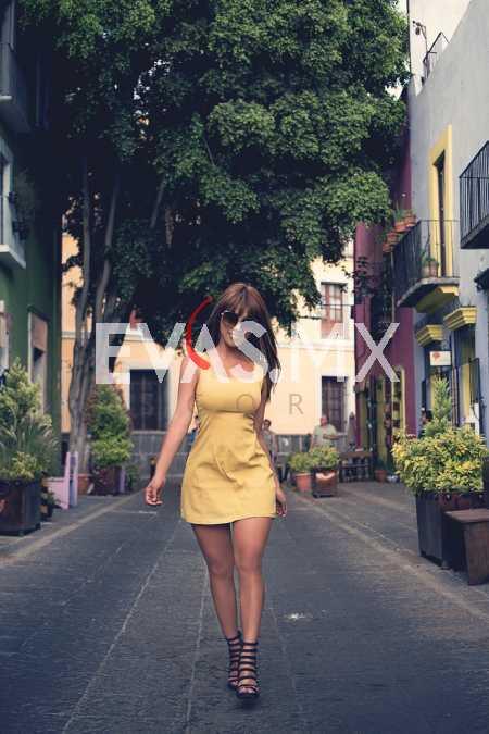 cd mexico ,Escorts certificadas en Puebla  disfraces