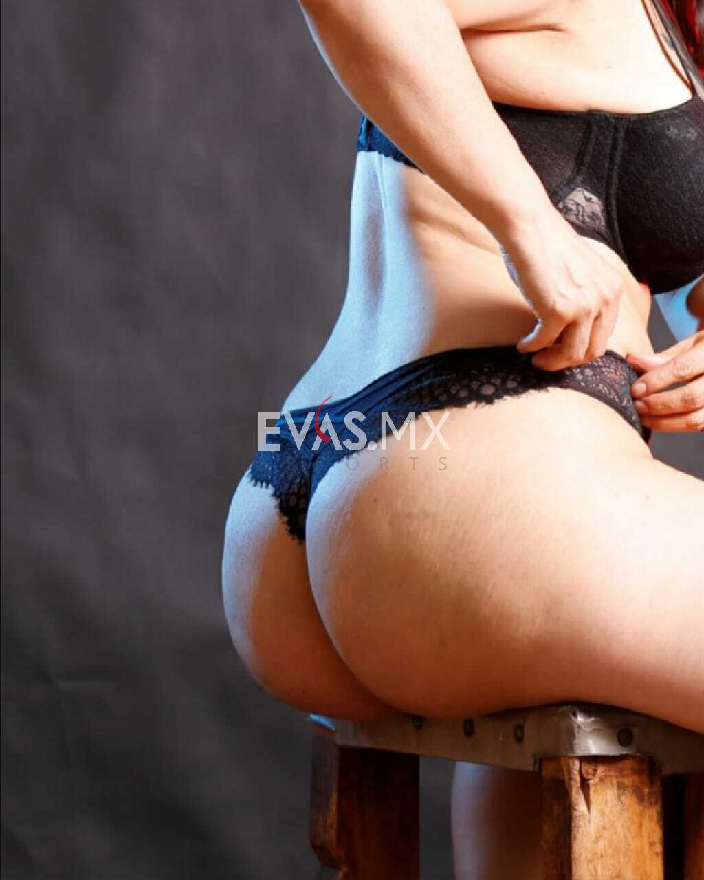 chicas ,Zona sur  masaje erotico