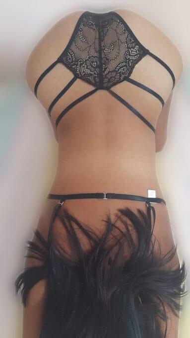 prostitutas ,Escorts verificadas en Mérida  baile sensual