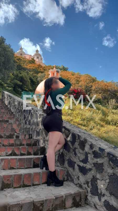 divas ,Escorts certificadas en Puebla  fajes y caricias