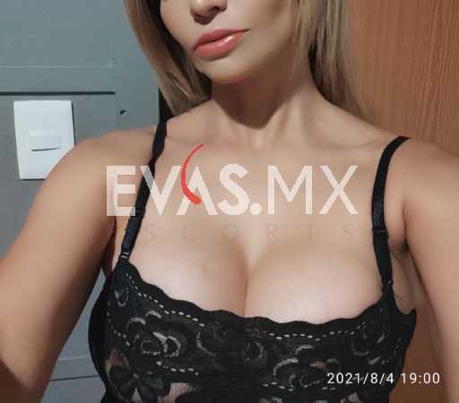 cdmx.df ,Escorts certificadas en Puebla  masaje erotico